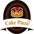 Cake Plaza
