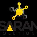Saran Solutions