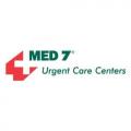 Med 7 Urgent Care Center