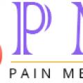 painmedsstore