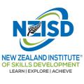 NZISD NZ