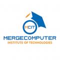 Merge Computer