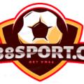 vn88sport
