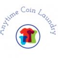 anytimecoinlaundry