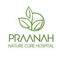 Praanah Naturopathy