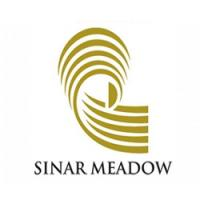 Sinar Meadow