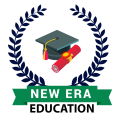 New Era Education
