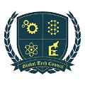 Global Tech Council