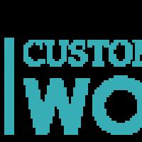 Custom Boxes World USA