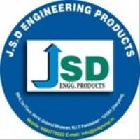 JSD Engineering