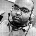 Amit KG