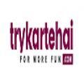 trykartehai com