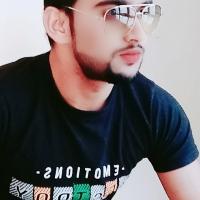 Mohsin ali Ali