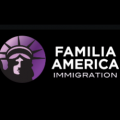 Familia America
