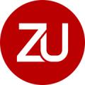 Zulements
