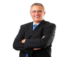 Daniel Reif
