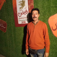 Hur Abbas Naqvi
