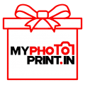 My Photo Print