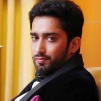 Deepinder Panesar