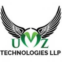 UMZ Technologies