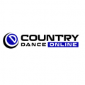 Country Dance Online