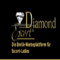 Diamond Escort Frankfurt