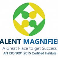 Talent Magnifier
