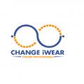 Change iWear