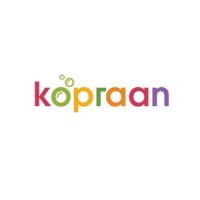 Kopraan Clean