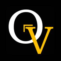 Optic Vyu