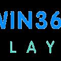 win3659