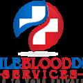 Mobileblooddrawservices
