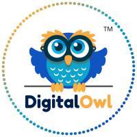 Digital owl