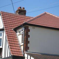 21st Century Roofing