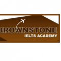 Brownstone Ielts Academy