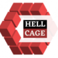 Hell Cage