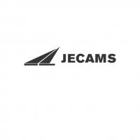 Jecams Inc