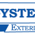 1-855-LYSTERS EXTERIORS