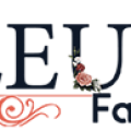 fleurifahion