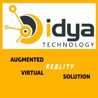 Idya Technology