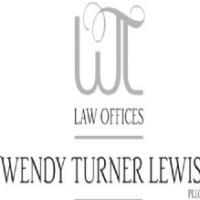 Wendy T. Lewis