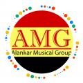 Alankar Musical Group