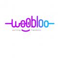 woobloo