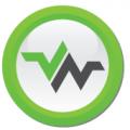 Websofy