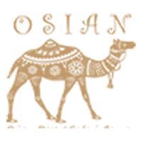 Osian Resort And Camp