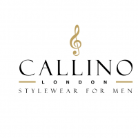Callino London
