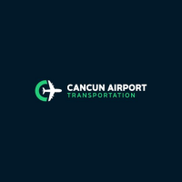 Cun Airport Transportaion