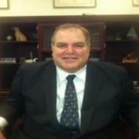 Douglas P Earl