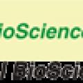 Integral BioScience