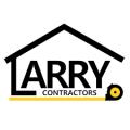 Larry Contractors